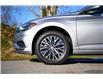 2021 Volkswagen Jetta Highline (Stk: MJ077983) in Vancouver - Image 6 of 20