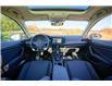 2021 Volkswagen Jetta Highline (Stk: MJ077983) in Vancouver - Image 9 of 20