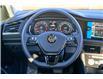 2021 Volkswagen Jetta Highline (Stk: MJ077983) in Vancouver - Image 10 of 20