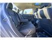 2021 Volkswagen Jetta Highline (Stk: MJ078220) in Vancouver - Image 18 of 20