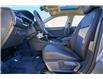 2021 Volkswagen Jetta Highline (Stk: MJ078220) in Vancouver - Image 8 of 20
