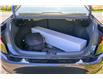 2021 Volkswagen Jetta Execline (Stk: MJ076285) in Vancouver - Image 23 of 23