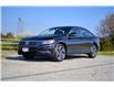 2021 Volkswagen Jetta Execline (Stk: MJ076285) in Vancouver - Image 1 of 23