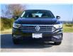 2021 Volkswagen Jetta Execline (Stk: MJ076285) in Vancouver - Image 2 of 23