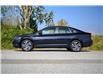 2021 Volkswagen Jetta Execline (Stk: MJ076285) in Vancouver - Image 3 of 23
