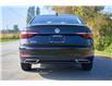 2021 Volkswagen Jetta Execline (Stk: MJ076285) in Vancouver - Image 5 of 23