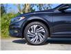 2021 Volkswagen Jetta Execline (Stk: MJ076285) in Vancouver - Image 6 of 23