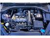 2021 Volkswagen Jetta Execline (Stk: MJ076285) in Vancouver - Image 7 of 23