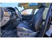 2021 Volkswagen Jetta Execline (Stk: MJ076285) in Vancouver - Image 8 of 23