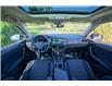 2021 Volkswagen Jetta Execline (Stk: MJ076285) in Vancouver - Image 9 of 23