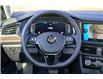 2021 Volkswagen Jetta Execline (Stk: MJ076285) in Vancouver - Image 10 of 23