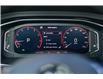 2021 Volkswagen Jetta Execline (Stk: MJ076285) in Vancouver - Image 11 of 23
