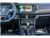 2021 Volkswagen Jetta Execline (Stk: MJ076285) in Vancouver - Image 12 of 23