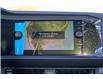 2021 Volkswagen Jetta Execline (Stk: MJ076285) in Vancouver - Image 13 of 23