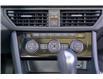 2021 Volkswagen Jetta Execline (Stk: MJ076285) in Vancouver - Image 14 of 23