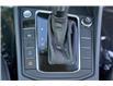 2021 Volkswagen Jetta Execline (Stk: MJ076285) in Vancouver - Image 15 of 23