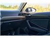 2021 Volkswagen Jetta Execline (Stk: MJ076285) in Vancouver - Image 18 of 23