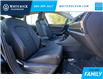 2021 Volkswagen Jetta Execline (Stk: MJ076285) in Vancouver - Image 19 of 23