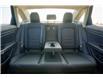 2021 Volkswagen Jetta Execline (Stk: MJ076285) in Vancouver - Image 20 of 23