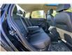 2021 Volkswagen Jetta Execline (Stk: MJ076285) in Vancouver - Image 21 of 23