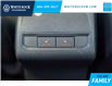 2021 Volkswagen Jetta Execline (Stk: MJ076285) in Vancouver - Image 22 of 23