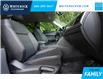 2021 Volkswagen Atlas 3.6 FSI Comfortline (Stk: MA609586) in Vancouver - Image 18 of 24