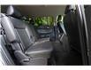 2021 Volkswagen Atlas 3.6 FSI Comfortline (Stk: MA609586) in Vancouver - Image 22 of 24