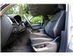 2021 Volkswagen Atlas 3.6 FSI Comfortline (Stk: MA609586) in Vancouver - Image 8 of 24