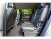 2021 Volkswagen Atlas 3.6 FSI Comfortline (Stk: MA609586) in Vancouver - Image 19 of 24