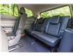 2021 Volkswagen Atlas 3.6 FSI Comfortline (Stk: MA609586) in Vancouver - Image 23 of 24