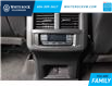 2021 Volkswagen Atlas 3.6 FSI Comfortline (Stk: MA609586) in Vancouver - Image 20 of 24