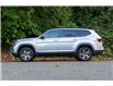 2021 Volkswagen Atlas 3.6 FSI Comfortline (Stk: MA609586) in Vancouver - Image 3 of 24