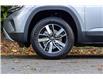 2021 Volkswagen Atlas 3.6 FSI Comfortline (Stk: MA609586) in Vancouver - Image 6 of 24