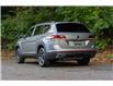 2021 Volkswagen Atlas 3.6 FSI Comfortline (Stk: MA609586) in Vancouver - Image 4 of 24