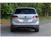 2021 Volkswagen Atlas 3.6 FSI Comfortline (Stk: MA609586) in Vancouver - Image 5 of 24