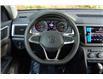 2021 Volkswagen Atlas 3.6 FSI Comfortline (Stk: MA609586) in Vancouver - Image 10 of 24