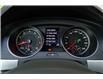 2021 Volkswagen Atlas 3.6 FSI Comfortline (Stk: MA609586) in Vancouver - Image 11 of 24