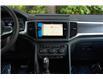 2021 Volkswagen Atlas 3.6 FSI Comfortline (Stk: MA609586) in Vancouver - Image 12 of 24