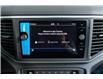 2021 Volkswagen Atlas 3.6 FSI Comfortline (Stk: MA609586) in Vancouver - Image 13 of 24