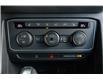 2021 Volkswagen Atlas 3.6 FSI Comfortline (Stk: MA609586) in Vancouver - Image 15 of 24