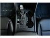 2021 Volkswagen Atlas 3.6 FSI Comfortline (Stk: MA609586) in Vancouver - Image 16 of 24