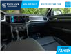 2021 Volkswagen Atlas 3.6 FSI Comfortline (Stk: MA609586) in Vancouver - Image 17 of 24