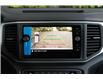 2021 Volkswagen Atlas 3.6 FSI Comfortline (Stk: MA609586) in Vancouver - Image 14 of 24