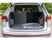 2021 Volkswagen Atlas 3.6 FSI Comfortline (Stk: MA609586) in Vancouver - Image 24 of 24