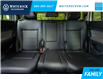 2021 Volkswagen Atlas 3.6 FSI Comfortline (Stk: MA609586) in Vancouver - Image 21 of 24