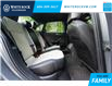 2019 Volkswagen Jetta 1.4 TSI Highline (Stk: VW1350) in Vancouver - Image 21 of 22