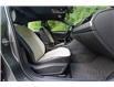 2019 Volkswagen Jetta 1.4 TSI Highline (Stk: VW1350) in Vancouver - Image 18 of 22