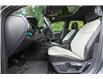 2019 Volkswagen Jetta 1.4 TSI Highline (Stk: VW1350) in Vancouver - Image 8 of 22