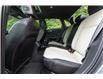 2019 Volkswagen Jetta 1.4 TSI Highline (Stk: VW1350) in Vancouver - Image 19 of 22