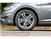 2019 Volkswagen Jetta 1.4 TSI Highline (Stk: VW1350) in Vancouver - Image 6 of 22